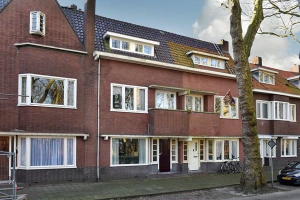 Zuidzijde Zoom 37, Bergen op Zoom