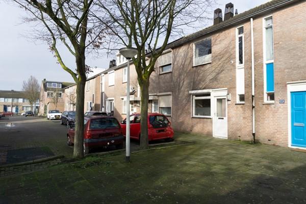 Strienestraat 15, Bergen Op Zoom
