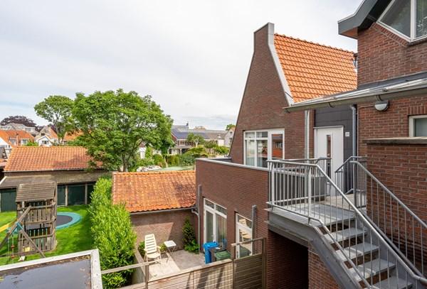 Property photo - Kastanjehof 21, 3155SN Maasland
