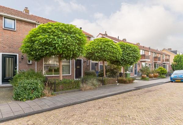 Property photo - 's-Prinsensingel 3, 3155VK Maasland