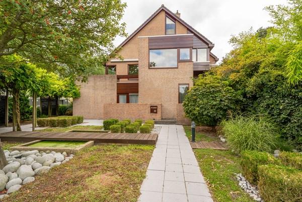 Property photo - Vermeerlaan 32, 3141XP Maassluis