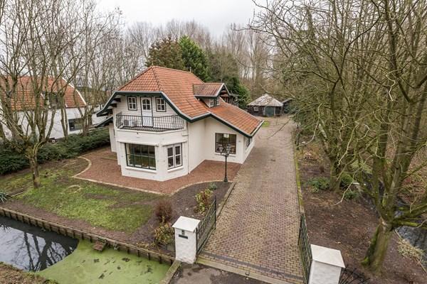 Property photo - Poortugaalseweg 80, 3176PV Poortugaal
