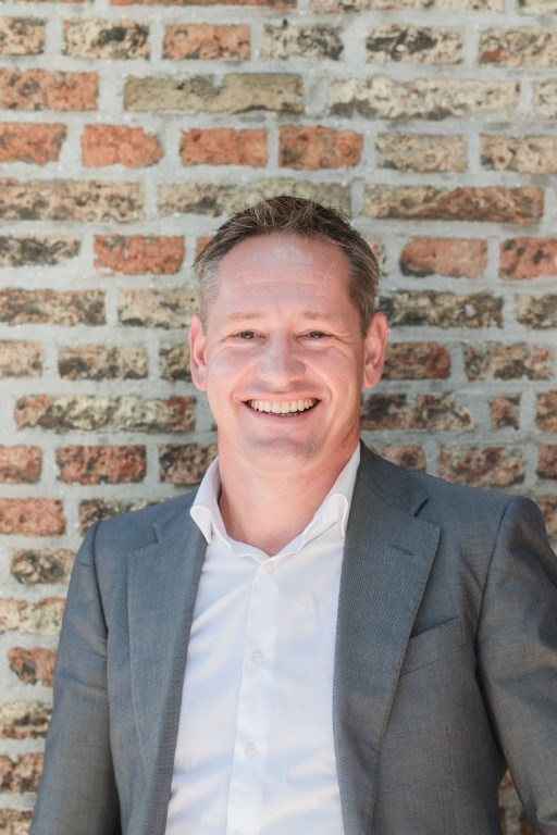Marco Vermeulen