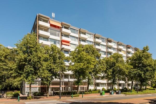 Huis te Landelaan 15-F 407, Rijswijk