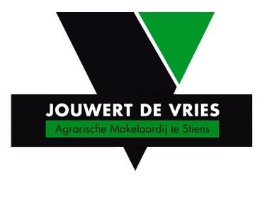 Agrarische Makelaardij Jouwert de Vries