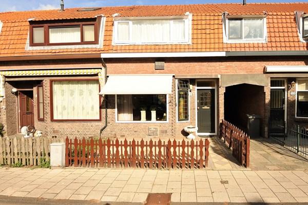 Te koop: Duiventorenstraat 51, 2671 AJ Naaldwijk