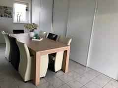 Hofwijk 6, 2675 BW Honselersdijk - IMG_4339.jpg