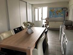 Hofwijk 6, 2675 BW Honselersdijk - IMG_4342.jpg