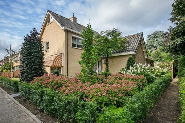 Property photo - Klooslaan 39, 2985CK Ridderkerk