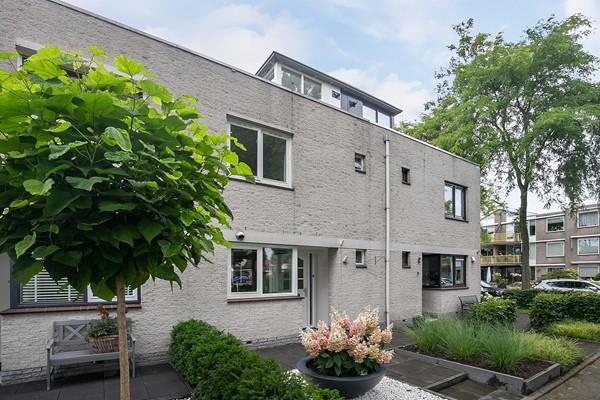 Property photo - Schipmolen 4, 2992DE Barendrecht