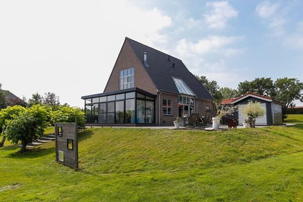 Te koop: Blaaksedijk 217, 3271 LP Mijnsheerenland