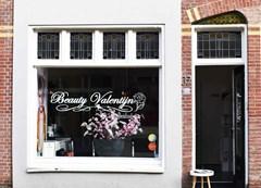 Paul Krugerstraat 37, 2021 XM Haarlem - voorkant-min_20191114095852944.jpg