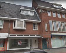Koninginneweg 169, 1211 AR Hilversum - Vooraanzicht.PNG
