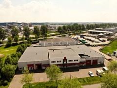 Arnesteinweg 48, 4338 PD Middelburg - DJI_0207...jpg