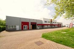 Arnesteinweg 48, 4338 PD Middelburg - DSC_1035k.jpg
