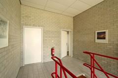 Arnesteinweg 48, 4338 PD Middelburg - DSC_1092k.jpg