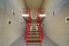 Arnesteinweg 48, 4338 PD Middelburg - DSC_1116k.jpg