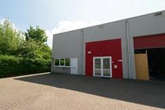 Arnesteinweg 48, 4338 PD Middelburg - DSC_1111k.jpg