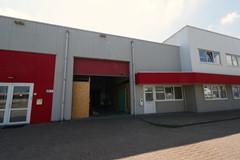 Arnesteinweg 48, 4338 PD Middelburg - DSC_1112k.jpg