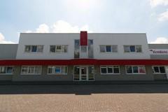 Arnesteinweg 48, 4338 PD Middelburg - DSC_1120k.jpg