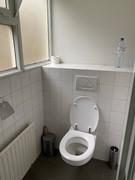 Van Ostadestraat 89, 1072 SR Amsterdam - Toilet.JPEG