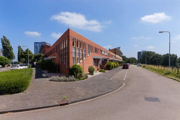 Te koop: Hellingbaan 26, 2987 RC Ridderkerk