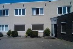 Vissersdijk Beneden 70, 3319 GW Dordrecht