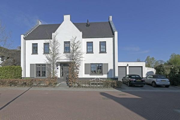 Te koop: Wijkermeerhof 14, 2493 WB Den Haag