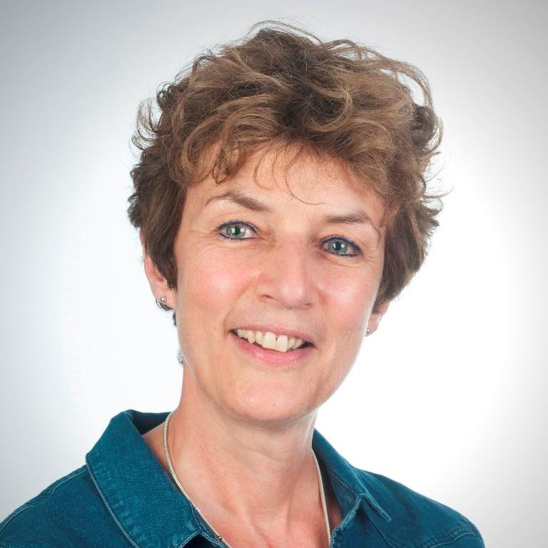 Freya Hein
