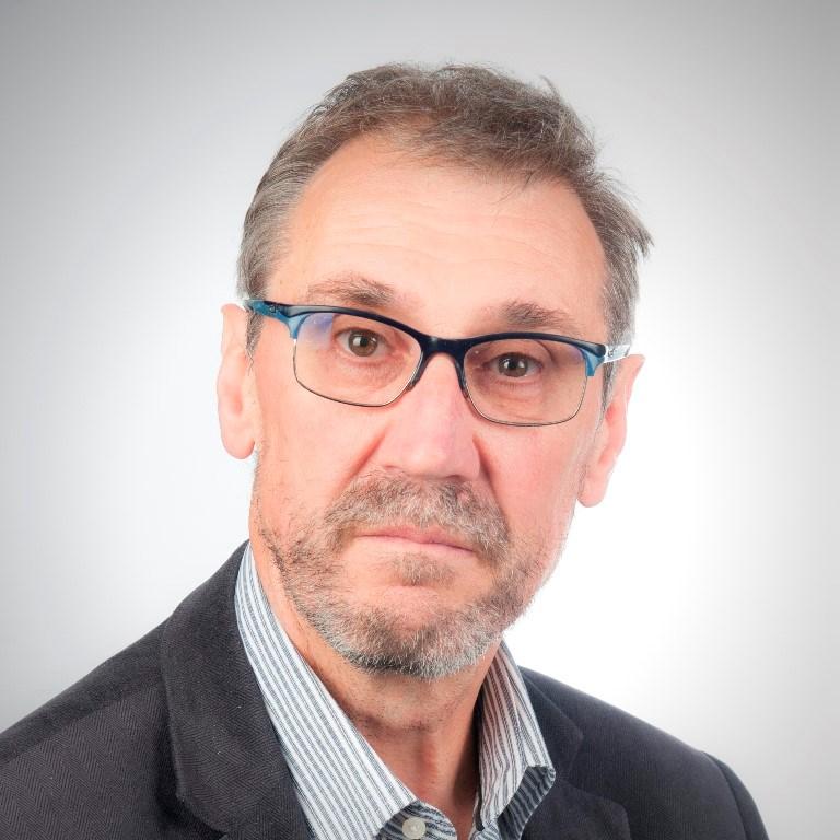Hans Hein
