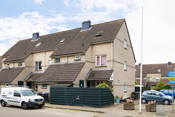 Property photo - Zuideinde 67a, 1551EB Westzaan