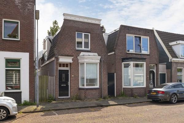 Property photo - Herengracht 33, 1506DM Zaandam