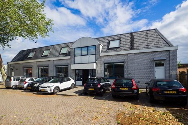 Property photo - Molenkamp 60, 3732EV De Bilt