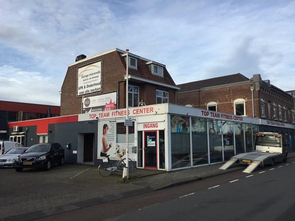 Te huur: Jutfaseweg 178, 3522 HP Utrecht