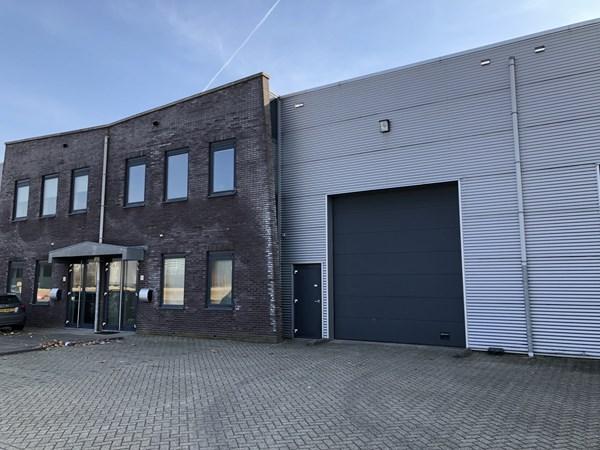 Property photo - Ravenswade 150T, 3439LD Nieuwegein