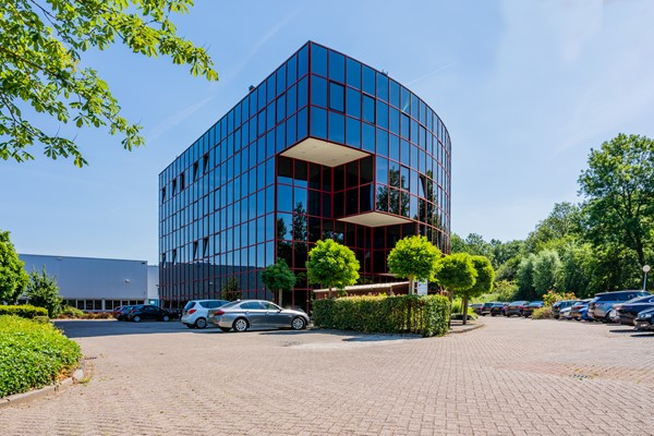 Property photo - Industrieweg 4, 3606AS Maarssen