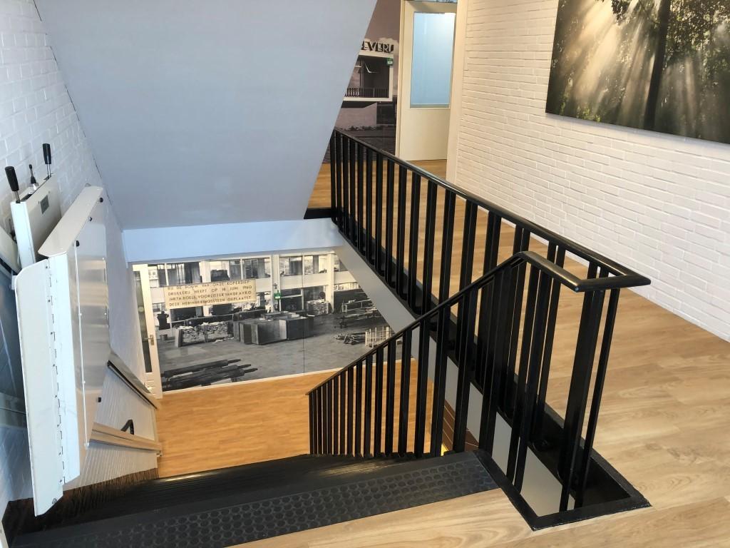 - Te huur: Zeverijnstraat 6, 1216 GK Hilversum