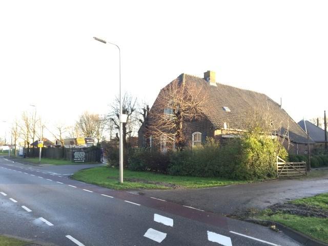 - Te koop: Strijkviertel 74, 3545 NJ Utrecht