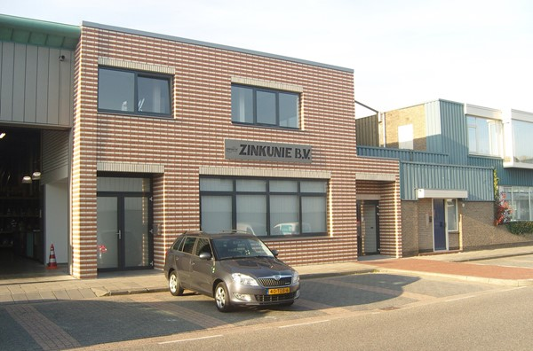 Property photo - Nevadadreef 76, 3565CD Utrecht