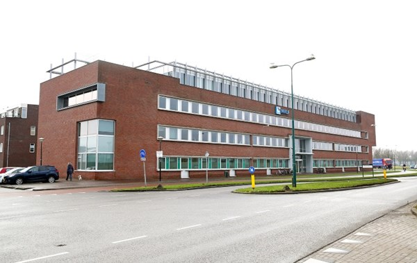 Property photo - Steinhagenseweg 2t/m 2N, 3446GP Woerden