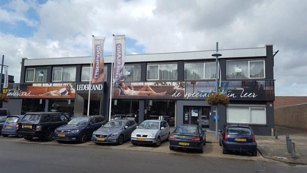 Te huur: Zeelantlaan 11, 3526 AK Utrecht
