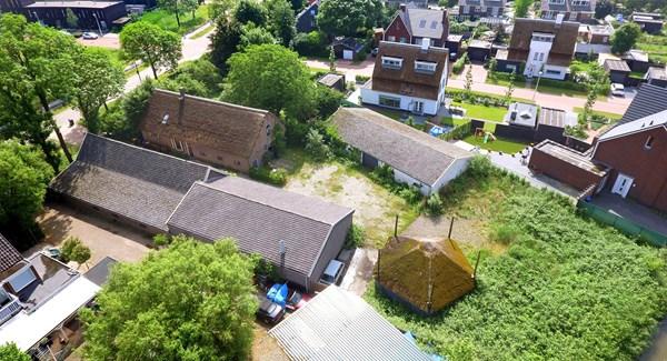 Te koop: Verlengde Utrechtseweg 83-85, 3544 HH Utrecht