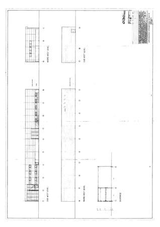 Floorplan - Overijsselhaven 21, 3433 PH Nieuwegein