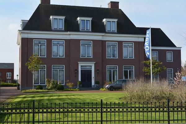 Property photo - 'T Zand 17, 3544NC Utrecht
