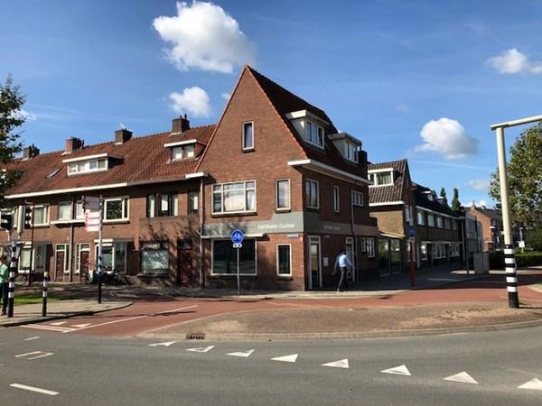 Property photo - Vleutenseweg 474, 3532HZ Utrecht