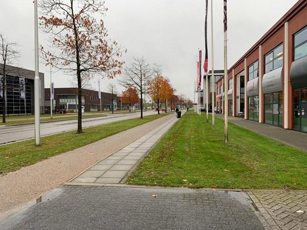 Te huur: Proostwetering 24E, 3543 AE Utrecht