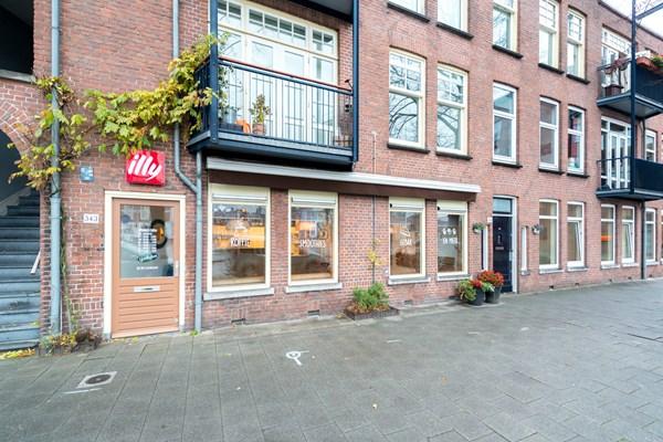 Te koop/huur: Vleutenseweg 343, 3532 HG Utrecht