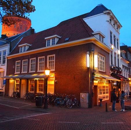 Property photo - Breedstraat 2, 3512TW Utrecht