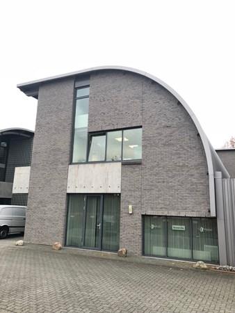 Property photo - Wiekenweg 50c, 3815KL Amersfoort