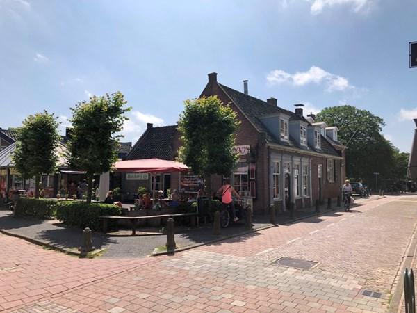Property photo - Bolensteinsestraat 1, 3603AZ Maarssen